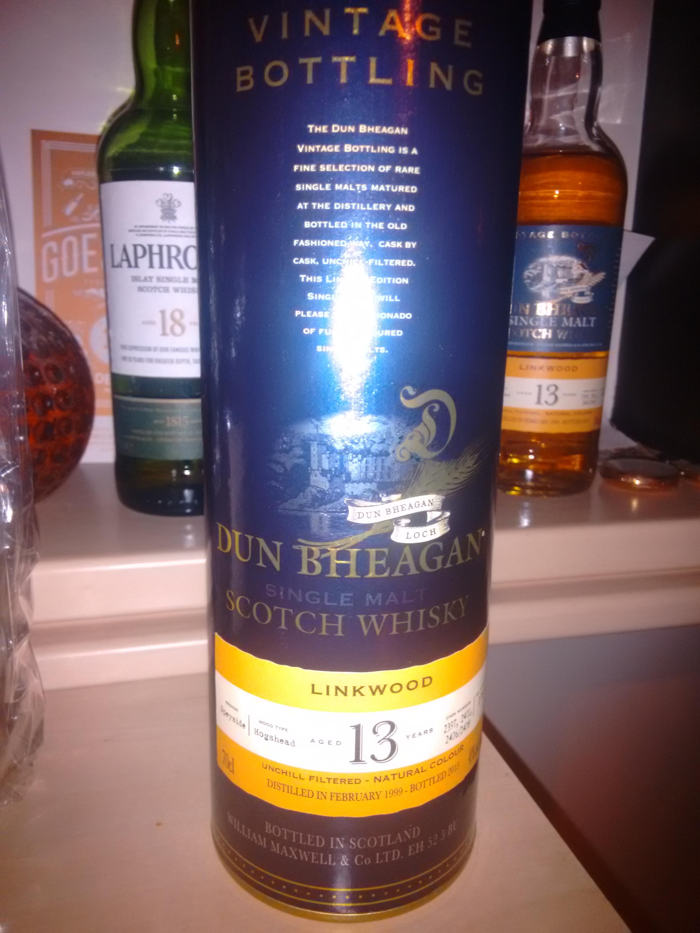 whisky leiden druiventuin